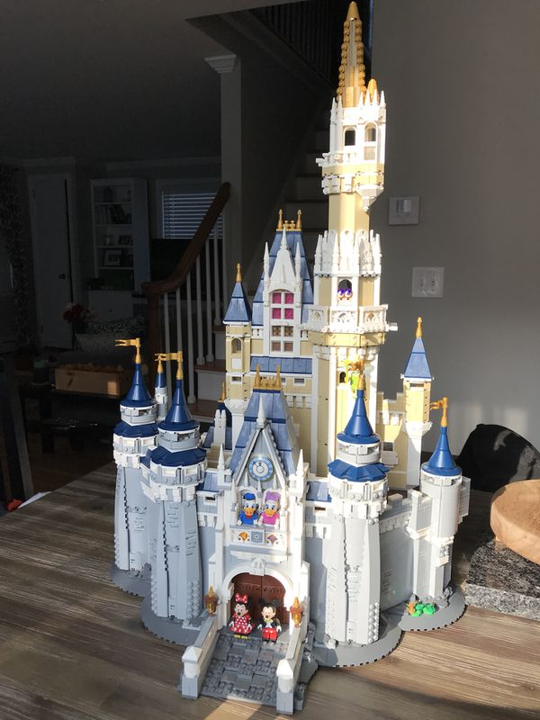 Lego Sets Rare Retired For Sale Big Small Harry Potter For Sale In