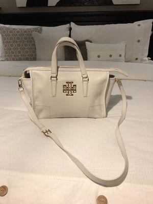Brand new Tory Burch handbag for Sale in San Diego, CA