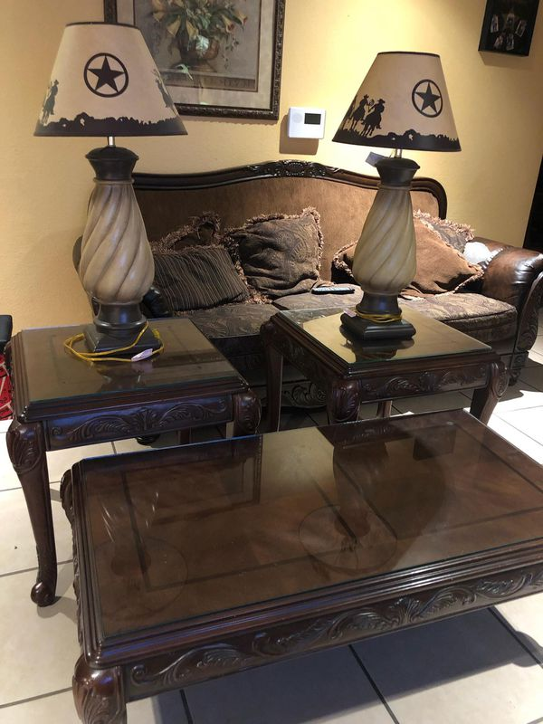 Coffee Tables For Sale In Richardson TX