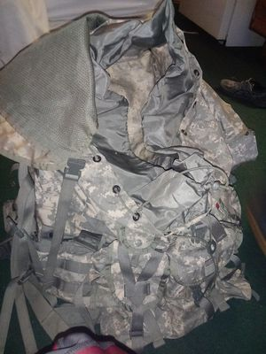 Mint condition very good hiking bag for Sale in Denver, CO