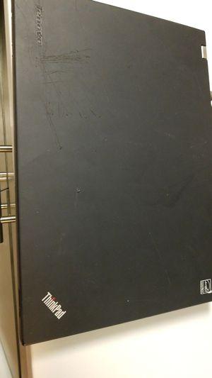 ThinkPad laptop for Sale in Arlington, VA