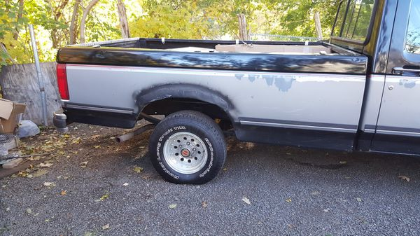 ford for sale in meriden  ct