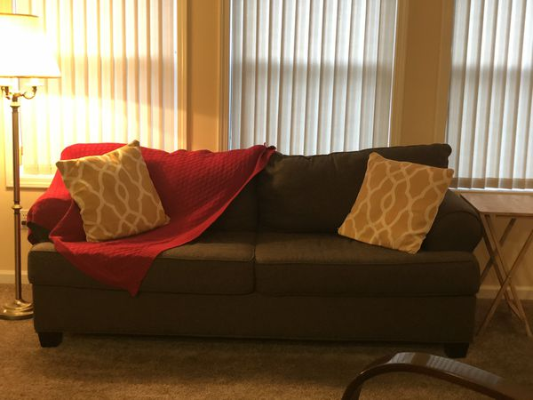 84 Inch Sofa For Sale In East Meadow Ny Offerup