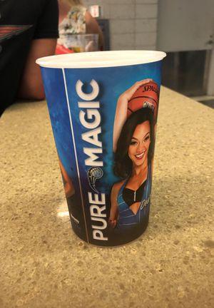 Magic Cup for Sale in Orlando, FL