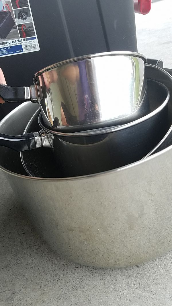 Kitchen Set For Sale In Saint Cloud Fl Offerup