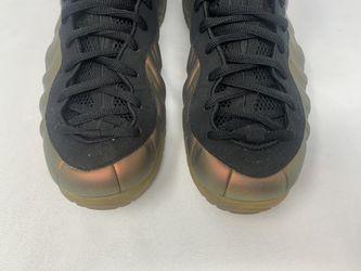 Nike Foamposite Pro 'Gym Green' Size 12 Thumbnail