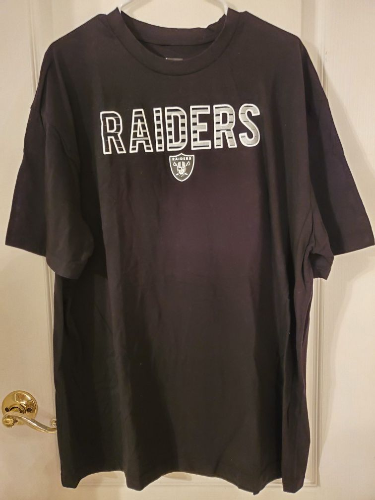 NFL Raiders