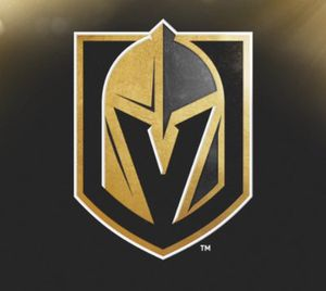 GOLDEN KNIGHTS 7PM FRIDAY GAME TICKETS FOR SALE!! for Sale in Las Vegas, NV