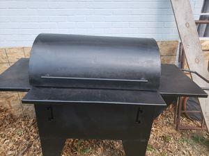 Barbecue Smoker for Sale in Sugar Creek, MO
