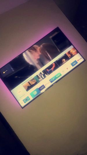 🔌Installation🛠Mounting 📺 for Sale in Houston, TX