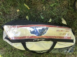 Used Eddie Bower Tent for Sale in Leesburg, VA