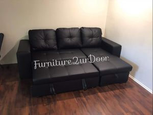 Phenomenal New And Used Sofa Chaise For Sale In Claremont Ca Offerup Machost Co Dining Chair Design Ideas Machostcouk