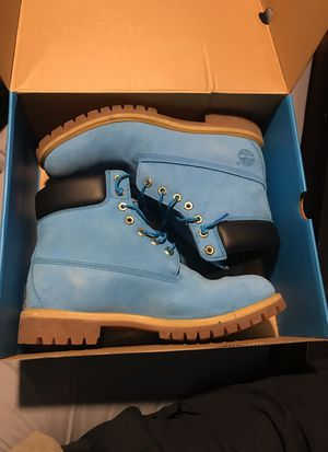 Timberland Exclusive Release DTLR size 11 for Sale in Atlanta, GA
