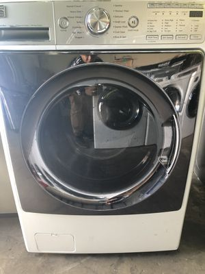 Dryer Kenmore for Sale in Kissimmee, FL