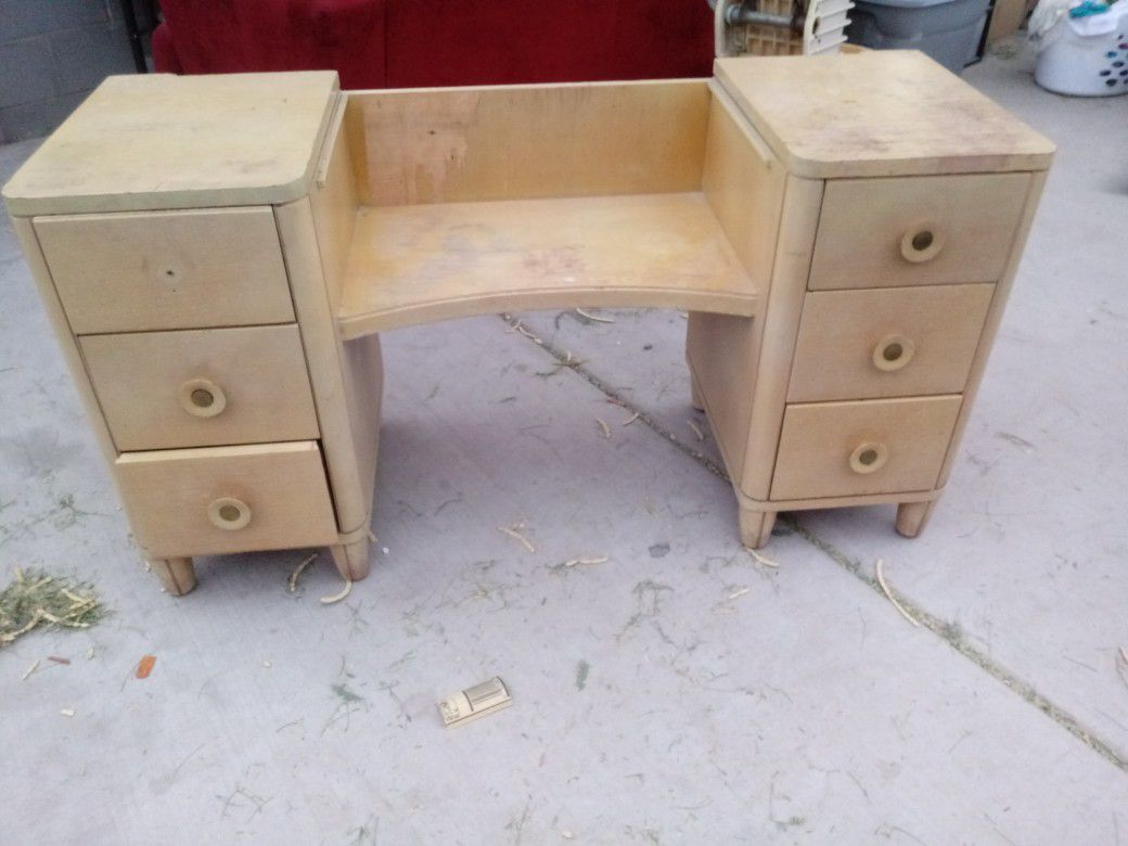 Permanized Mengel Furniture For Sale In Glendale Az Offerup