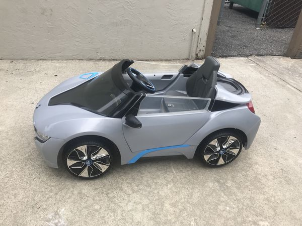 Bmw Electric Car For Sale In Los Gatos Ca Offerup