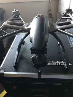 Typhoon 4K for Sale in Los Angeles, CA