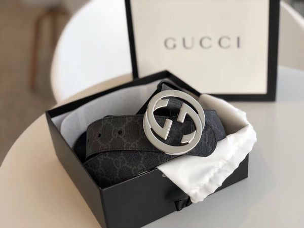 26dd81ae09c Gucci Belt for Sale in Los Angeles