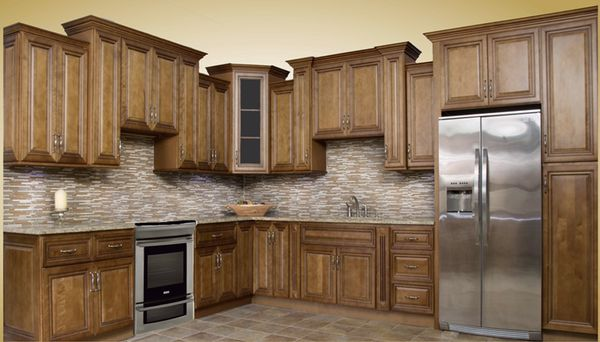 Kitchen Cabinets For Sale In West Covina Ca Offerup