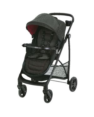 (New in Box) - Graco Remix Stroller - Kyler for Sale in Stow, OH