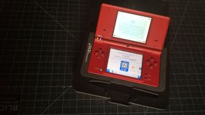 Nintendo DS for Sale in Washington, DC