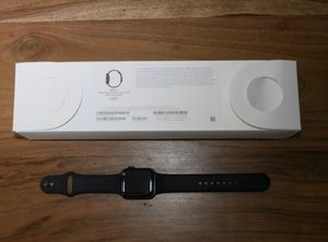 Apple Watch Series 4 40mm Black Stainless Steel for Sale in Orlando, FL