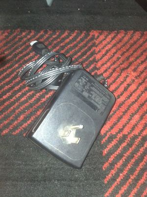 Dell CHARGER AND BATTERY FOR INSPIRON for Sale in St. Louis, MO
