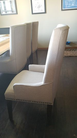 New and Used Oversized chair for Sale in Yakima, WA - OfferUp