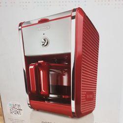 Brand NEW in Box Bella COFFEE MAKER Thumbnail