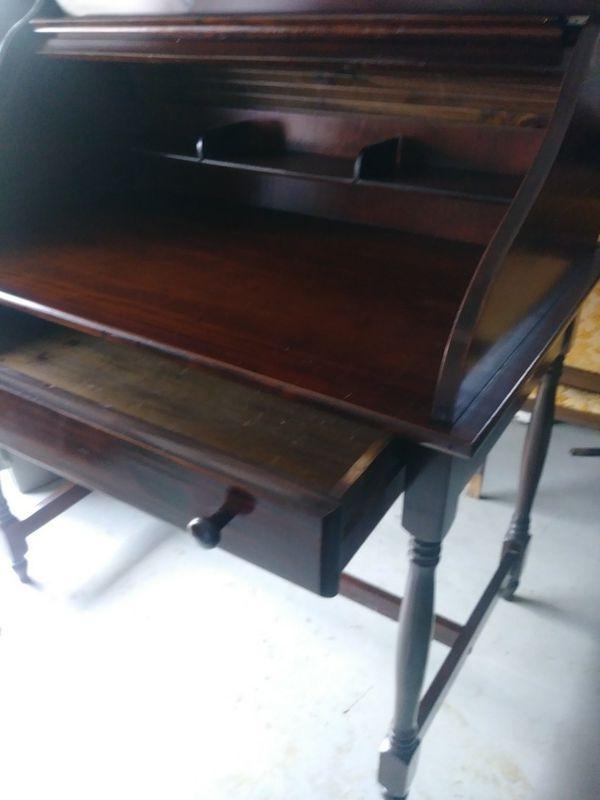 Sell Used Furniture Ocala