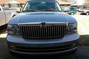 Used, 2006 lincoln Navigator v8 5.4 motor for sale  Tulsa, OK