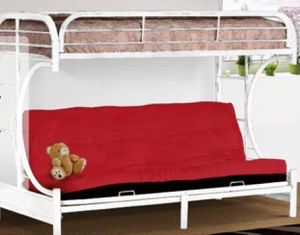 Futon Bunk Bed For In Milwaukee Wi