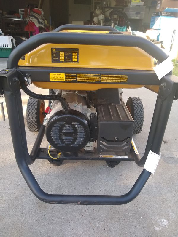 New and Used Generator for Sale in Corpus Christi, TX - OfferUp