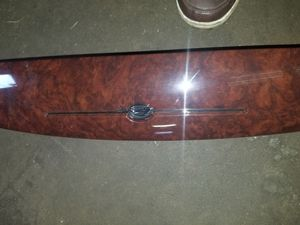 2006 impala parts for Sale in Concord, NC