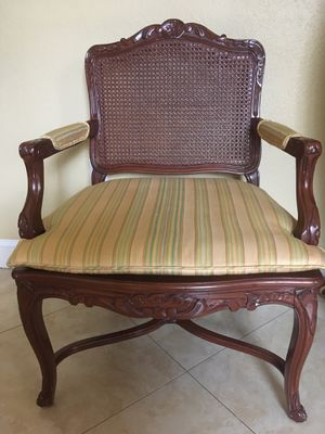 New And Used Antique Furniture For Sale In Katy Tx Offerup