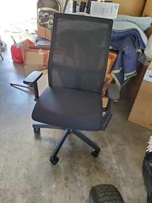 Magnificent New And Used Office Chairs For Sale In Killeen Tx Offerup Short Links Chair Design For Home Short Linksinfo
