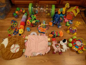 Toys for Sale in Gaithersburg, MD