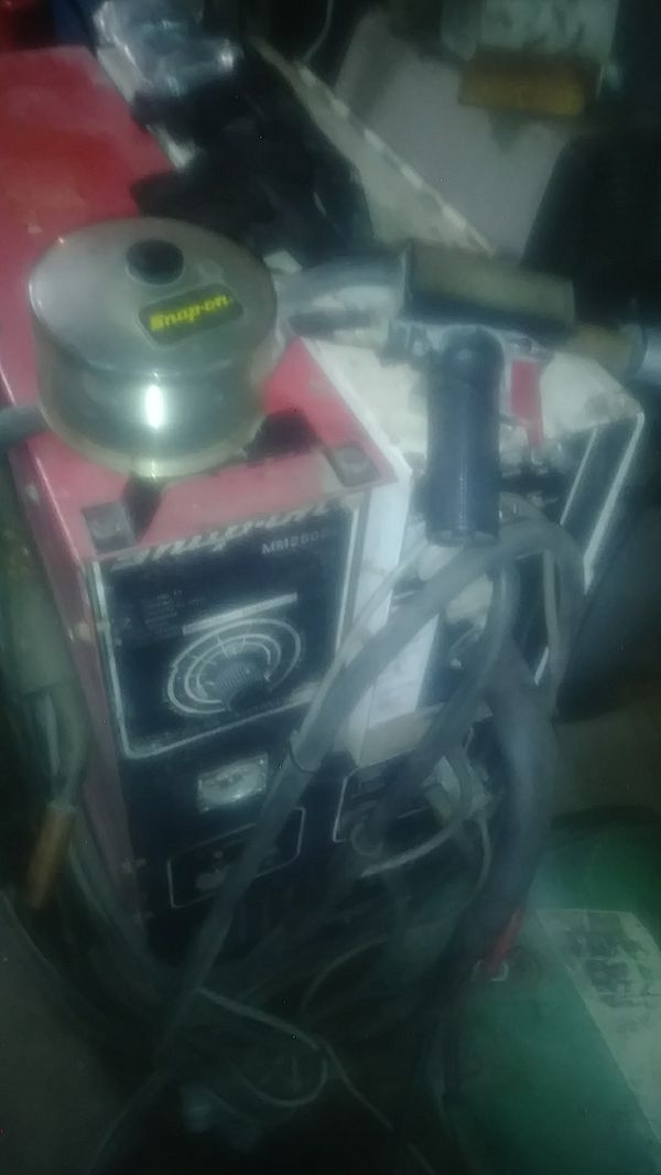 New and Used Welders for Sale in Reading, PA - OfferUp