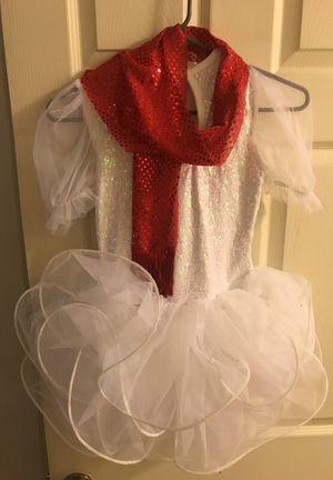 Girls dress size 12-14 for Sale in Bensalem, PA