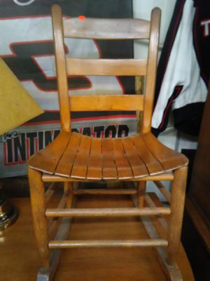 Pleasing New And Used Kids Chair For Sale In Chesapeake Va Offerup Customarchery Wood Chair Design Ideas Customarcherynet
