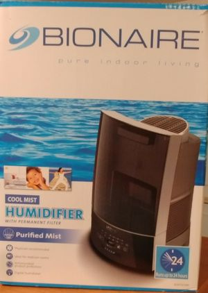 Air purifier for Sale in Gainesville, VA