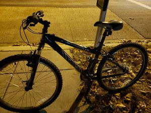 Small Mountain Bike for Sale in Washington, DC