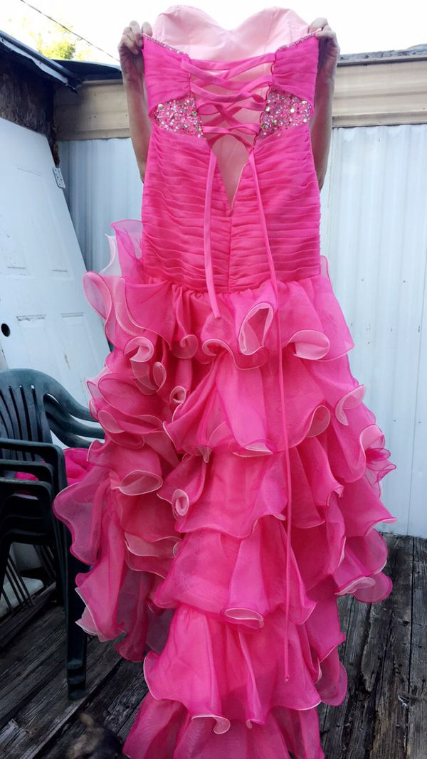 Famous Prom Dresses Hickory Nc Ideas - Wedding Dresses & Bridal ...