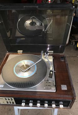 RCA modular series Thumbnail