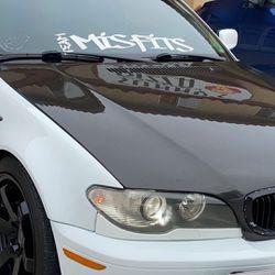 2004 BMW 330Ci Thumbnail