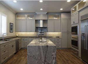 New And Used Kitchen Cabinets For Sale In Katy Tx Offerup