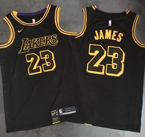 Lebron James Jersey (Stitched) for Sale in San Diego, CA