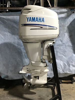 New and Used Outboard motors for Sale in Homestead, FL - OfferUp