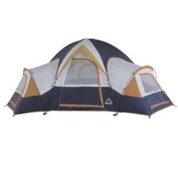 sir edmund hillary dome tent 100 for sale in plainville ma offerup
