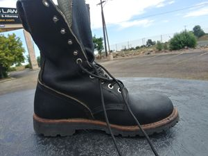 f4f00cb6618 New and Used Red wing boots for Sale in Denver, CO - OfferUp